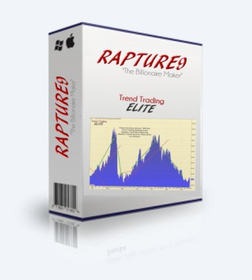 RAPTURE9 Trend Trading System