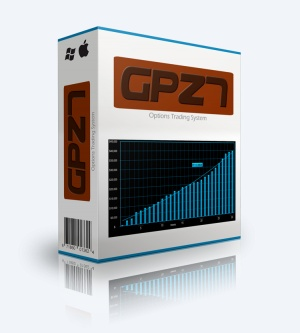 GPZ7 Options Trading Systems