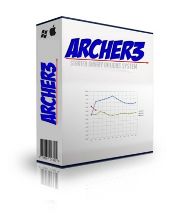 Archer3 Binary Options System