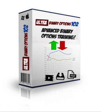 ULTRA Binary Options 102