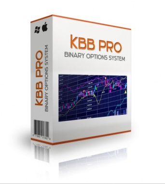 KBB Pro Binary Options System