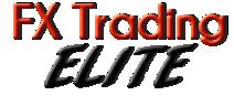 FXtradingelite-logo4
