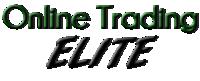 The Online Trading ELITE