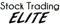 stock-trading-elite-logo4200ns