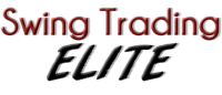 swing-trading-elite-logo4